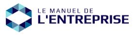 Manuel Entreprise