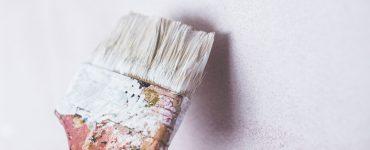 artisan peintre