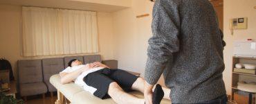 mutuelle santé kinésithérapeute