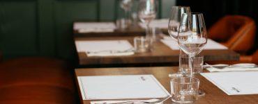 mutuelle santé restaurant